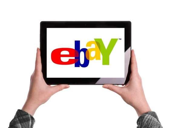Narzędzie eBaymag dostępne w języku polskim