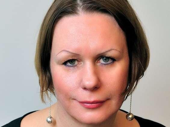 Marlena Huszczak zostaje COO w Kantar Insights Polska