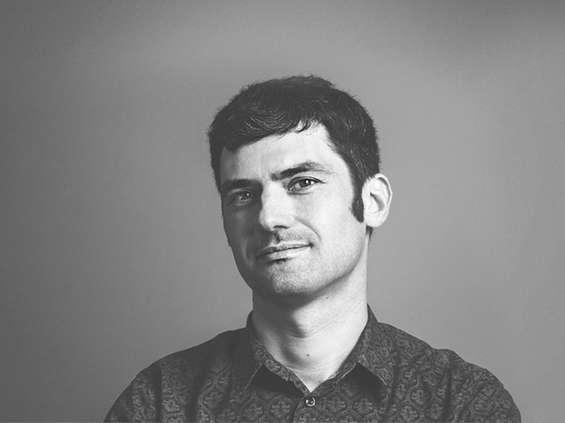 Dariusz Andrian na czele Young & Rubicam Brands w Polsce