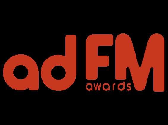 Kolejne wyróżnienia w konkursie reklamy radiowej adFM AWARDS 2017