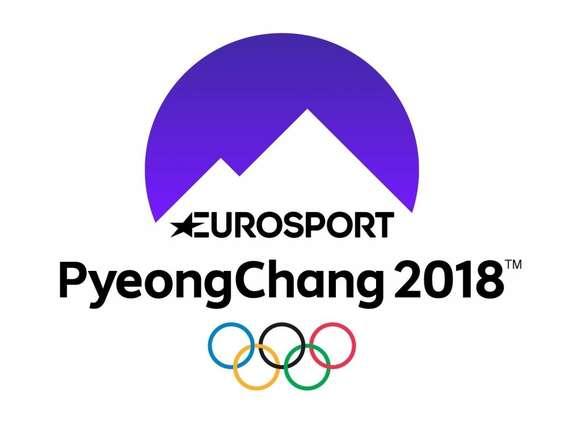 Eurosport zbroi się przed igrzyskami Pyeongchang 2018