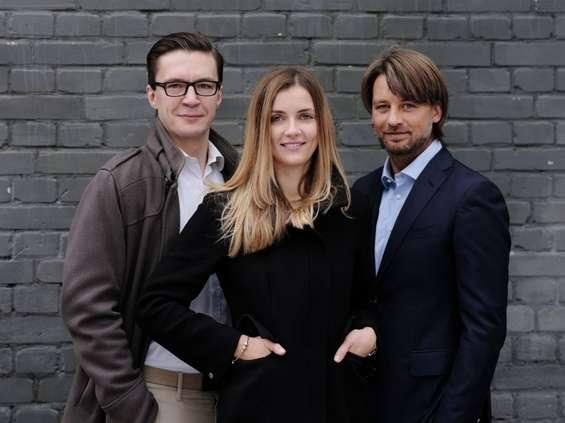 BBDO Worldwide tworzy globalny hub e-commerce w Warszawie