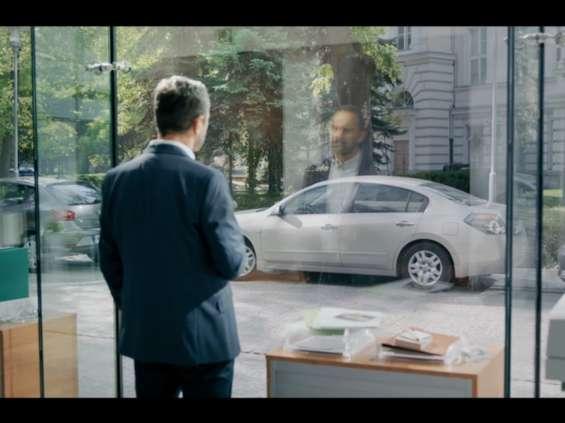 Proama powraca z reklamą po dwóch latach