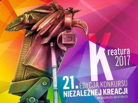 17 statuetek i 37 wyróżnień w XXI edycji konkursu Kreatura