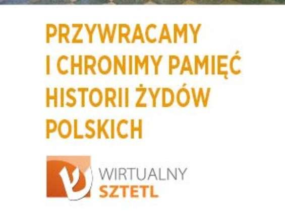 Mastermind Media promuje nową odsłonę portalu muzeum Polin