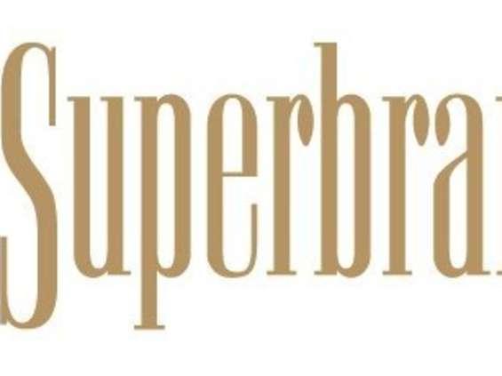 Znamy wyniki XII edycji Superbrands
