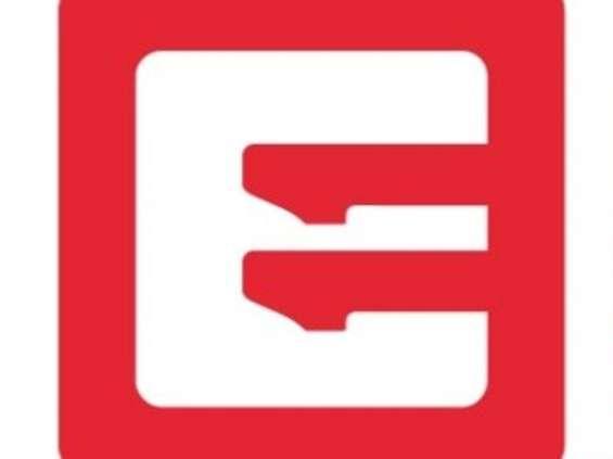 Rusza kanał Eleven Sports 4