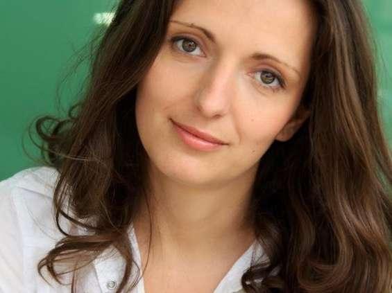 Maja Biniewicz digital chief officerem w grupie MullenLowe