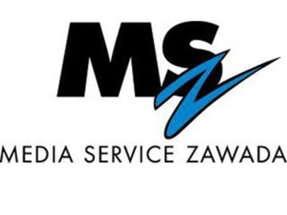 Magazyn Scooby-Doo! Media Service Zawada  z rosnącą sprzedażą (wyniki ZKDP za sierpień 2017)