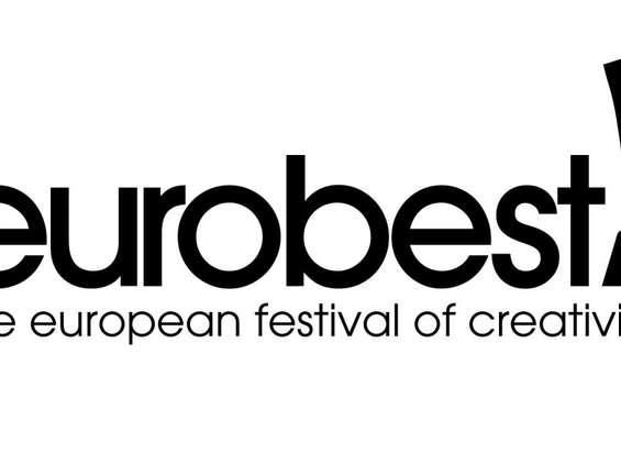 Eurobest 2017: sześć nominacji dla kampanii z Polski