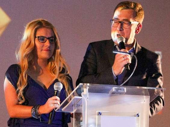 Mixx Awards 2017: VML Agencją Roku, nie wybrano Domu Mediowego Roku