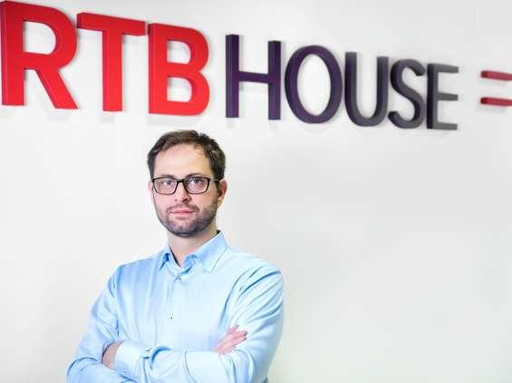 Deep learning, czyli ewolucja reklamy: case study RTB House
