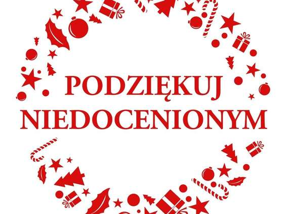 Nowy serial Polsatu sponsorowany przez Coca-Colę