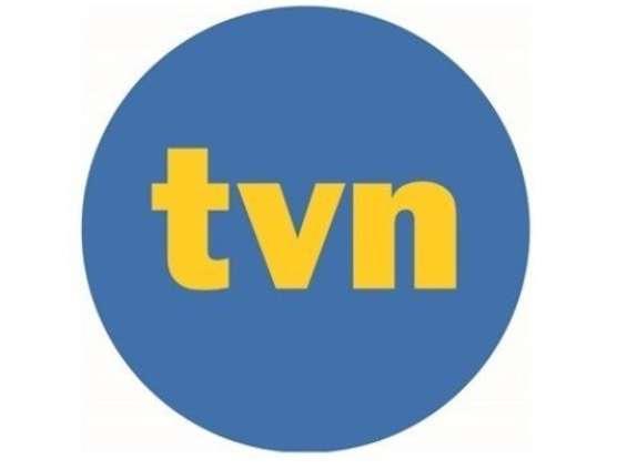 TVN Media: w 2018 r. ceny wzrosną o 4-8 proc.