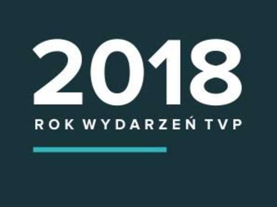Oferta BR TVP 2018: dojrzali konsumenci docenieni
