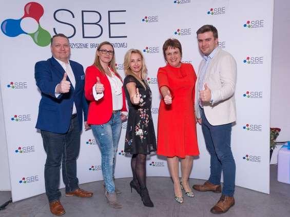 Marta Dunin-Michałowska prezesem zarządu SBE