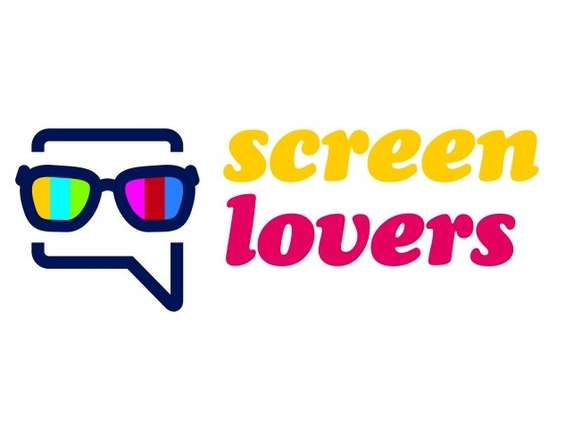 ScreenLovers i IAA: rosną rola i przychody audytorów mediowych
