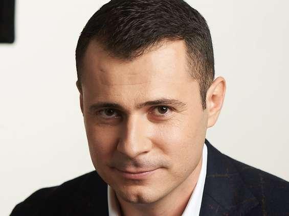 Stoyan Ivanov będzie zarządzać Coca-Cola Poland Services