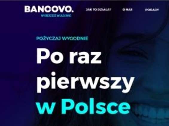 Alior przeznaczy duży budżet na reklamę Bancovo
