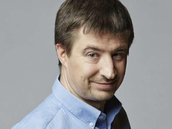 Marcin Gadziński dyrektorem zarządzającym Gazeta.pl