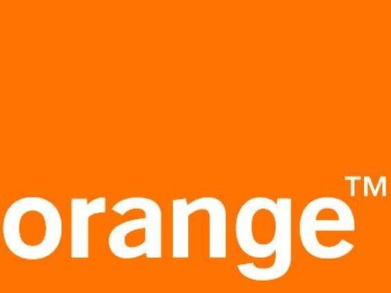 Leo Burnett zajmie się dla Orange ATL i digitalem