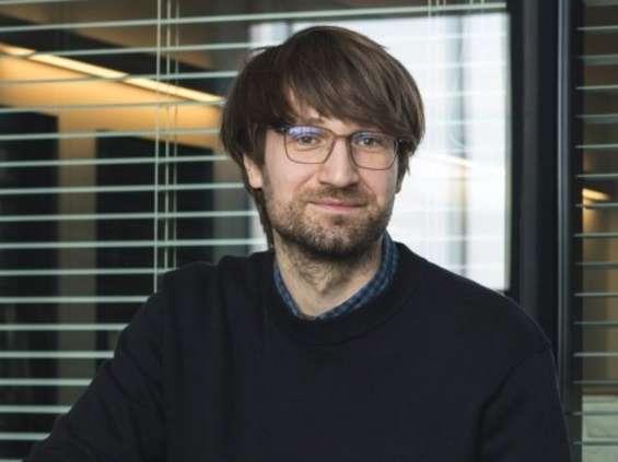 Marcin Ejsmont nowym szefem strategii w Change Serviceplan