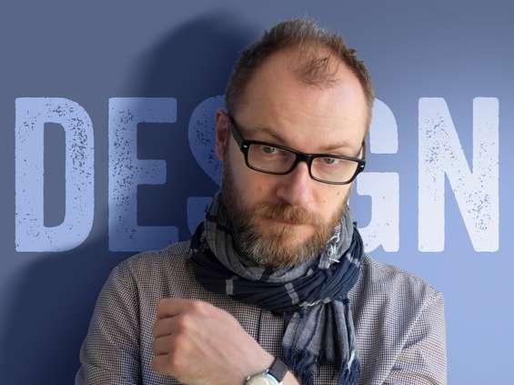 Piotr Kania nowym dyrektorem kreatywnym Czteryczwarte