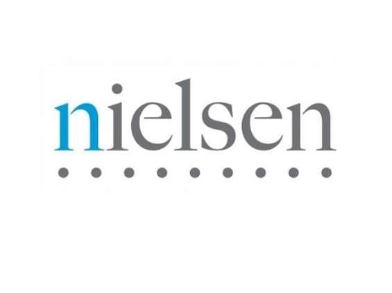 Nielsen: W 2017 r. Polacy spędzili przed telewizorem mniej czasu niż rok wcześniej