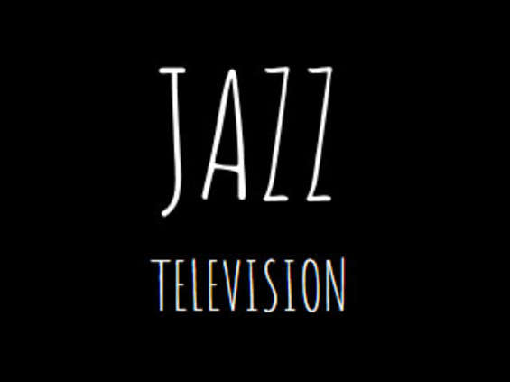 W lutym ruszy telewizja Jazz