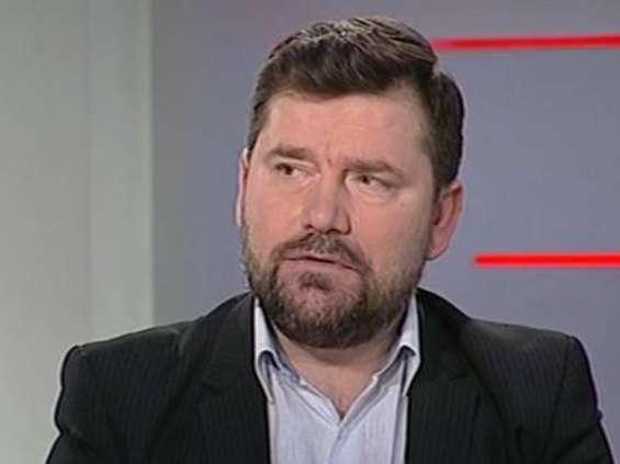 Wojciech Surmacz prezesem PAP