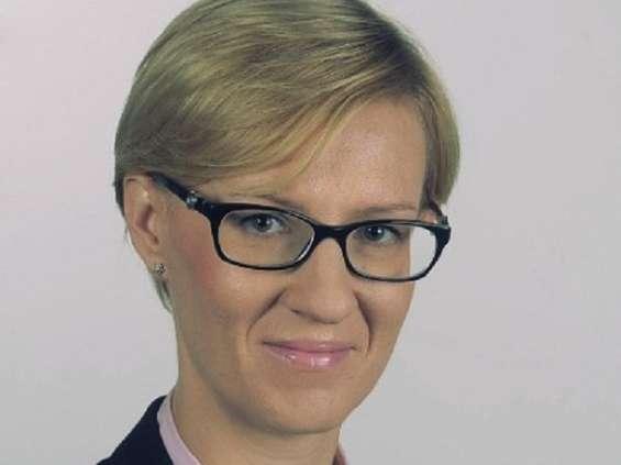 Dorota Wrotek-Gut dyrektorem ds. komunikacji marketingowej Jeronimo Martins Polska