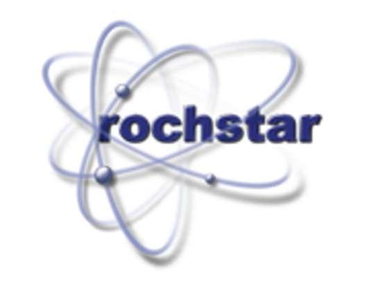 Rochstar będzie pracował dla Narodowego Banku Polskiego