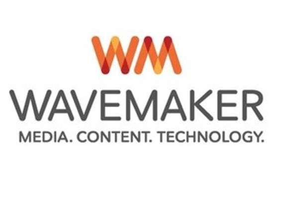 Wavemaker startuje w Polsce