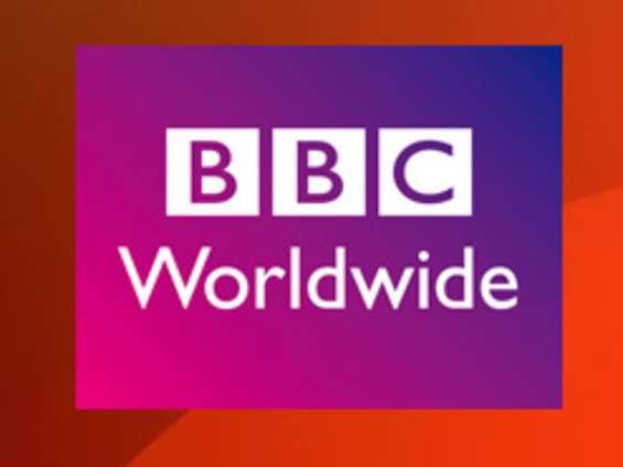 BBC Worldwide powołuje w Polsce lokalny zespół programowy