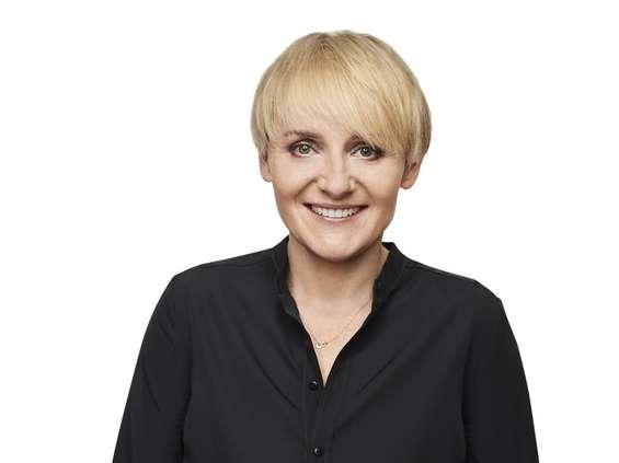 Agnieszka Odachowska, dyrektor komunikacji, odchodzi z Onet-RAS Polska