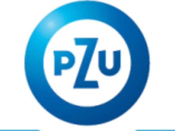 PZU startuje z programem lojalnościowym