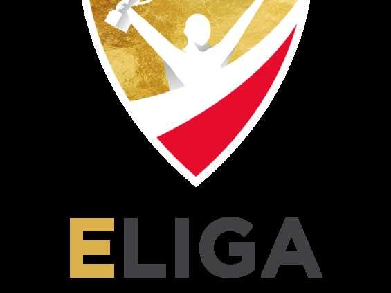 ELiga wprowadza znak jakości