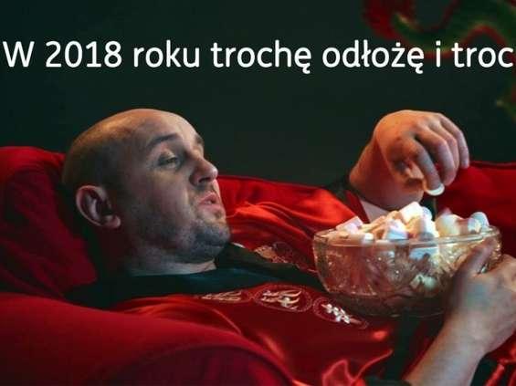 Adam Woronowicz zachęca do oszczędzania w ING Banku [wideo]