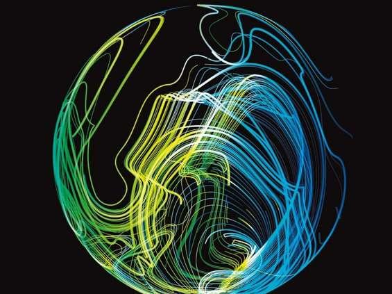 Prognozy Deloitte na rok 2018: nowe technologie, media, telekomunikacja