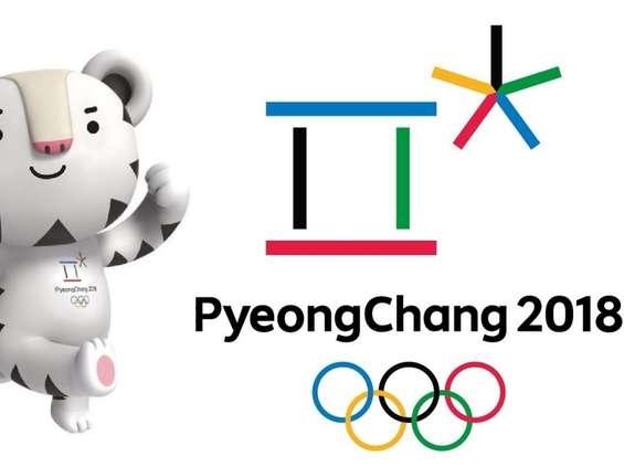 TVP: 200 godzin transmisji z Zimowych Igrzysk Olimpijskich Pjongczang 2018