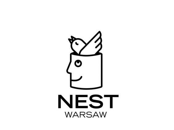 Pawlik, Kołodziński, Dubiniec, Kądziela, Marlikowski i Władyniak w Nest Warsaw