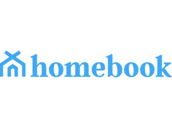 Odświeżony serwis Homebook z nowymi funkcjonalnościami  i rekordowym wzrostem za 2017 rok!