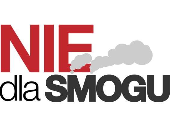 Mówimy NIE dla smogu!