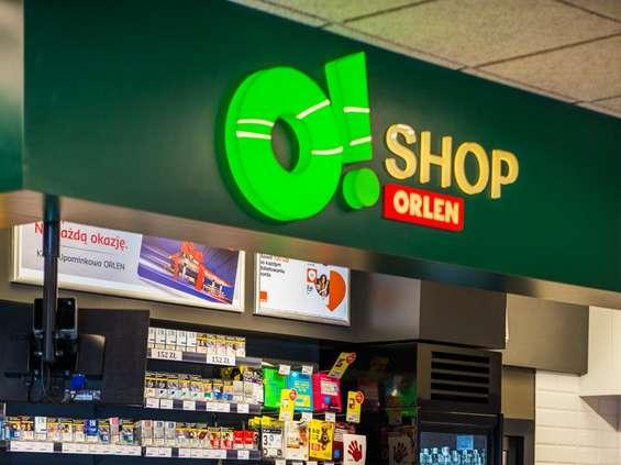 PKN Orlen: otwieramy nowy etap w komunikacji naszej marki
