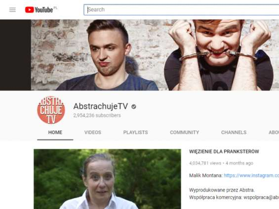 YouTube zmienia zasady współpracy z twórcami komercyjnymi