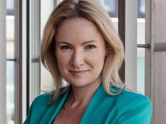 Agata Lauko prezesem zarządu Netsprinta
