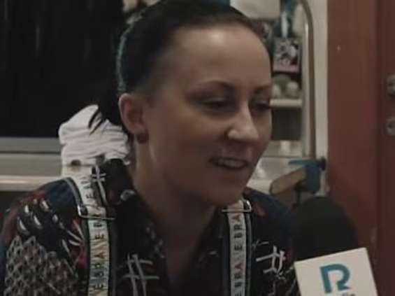 Paulina Przybysz, Marcin Kin i Kamil Cichocki w nowej kampanii X-Kom [wideo]