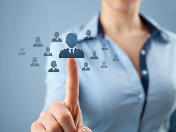 Zarządzanie danymi kluczem do sukcesu