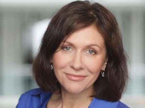 Beata Ryczkowska dyrektorem programowym Kino TV i kanałów FilmBox