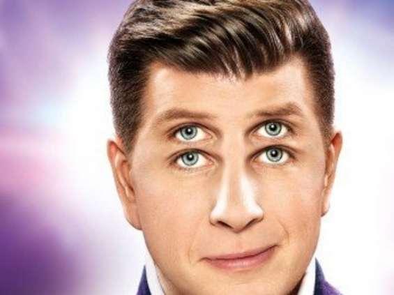 Wiosna w TVN: dwie nowości, kontynuacja hitów serialowych